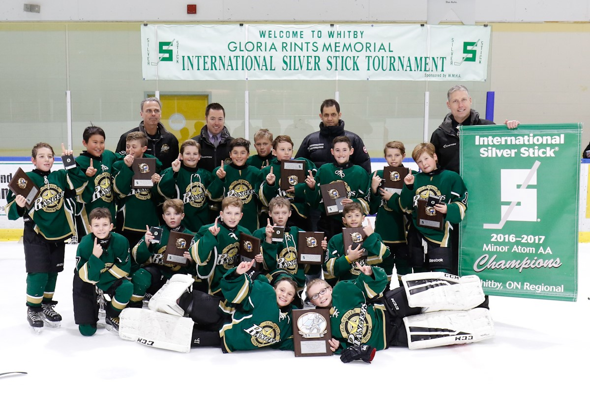 Gloucester_Rangers_Green_Minor_Atom_AA_2016-17.jpg