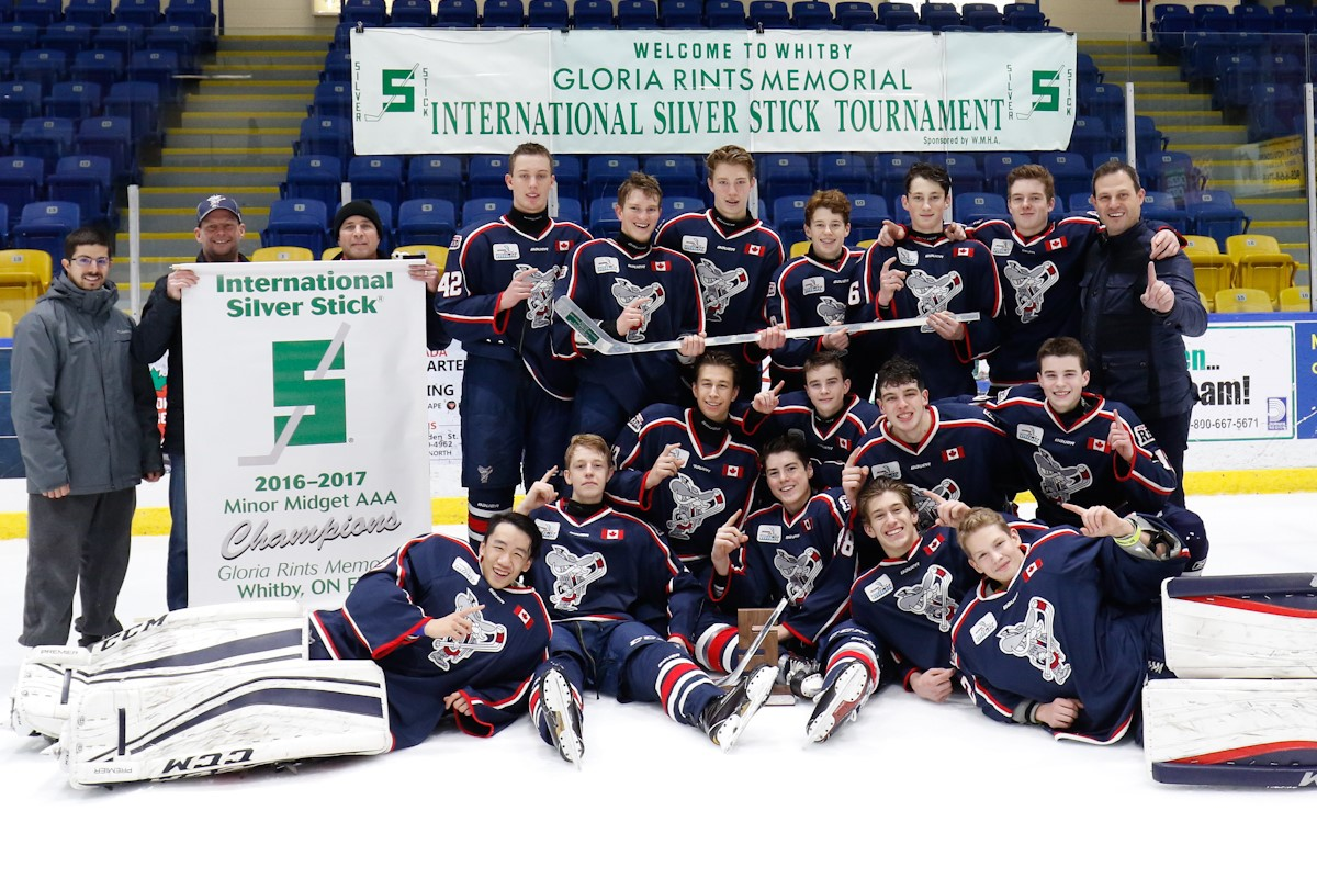 Mississauga_Rebels_Minor_Midget_AAA_2016-17.jpg