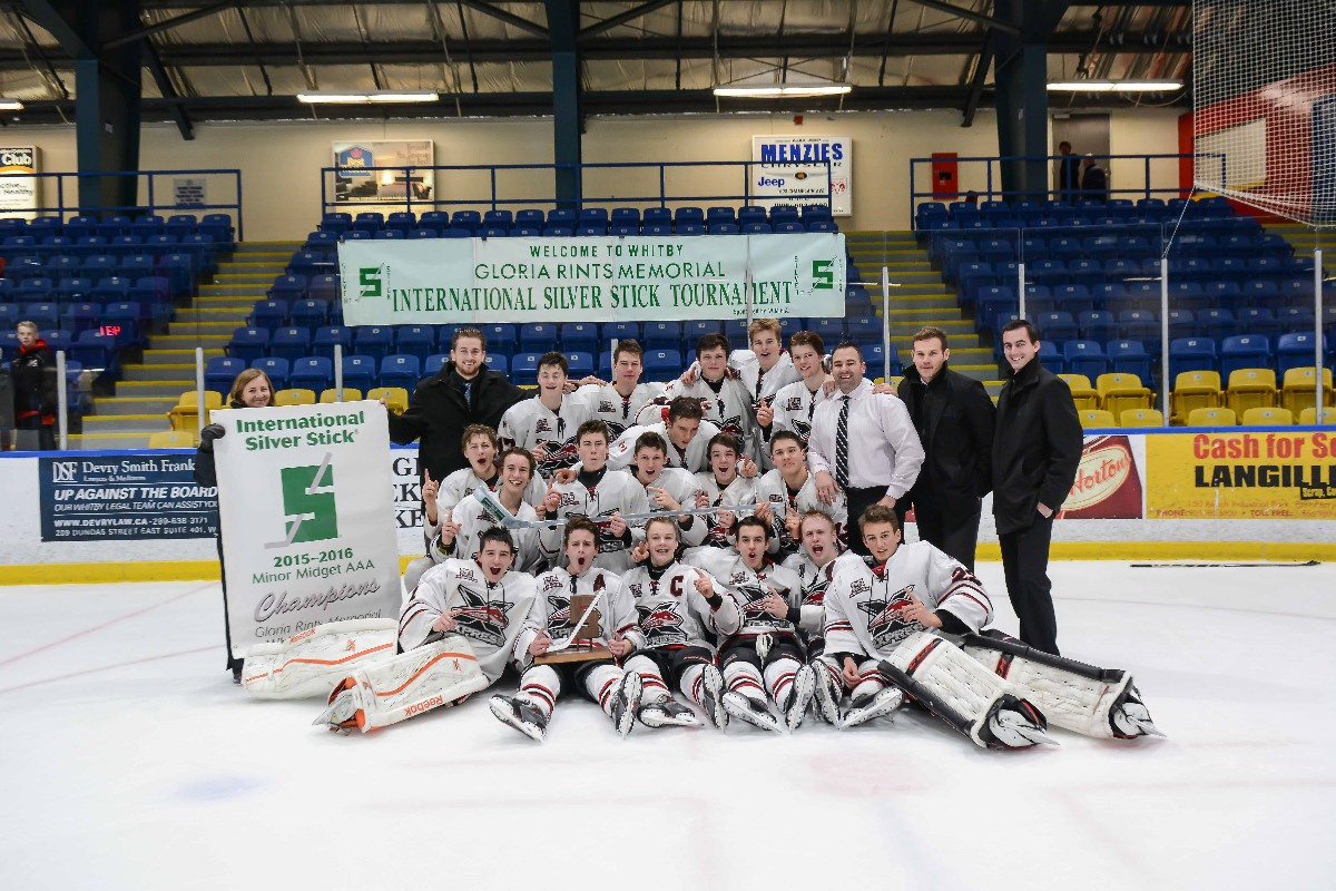 York_Simcoe_Express_Minor_Midget_AAA_2015-16(2).jpg
