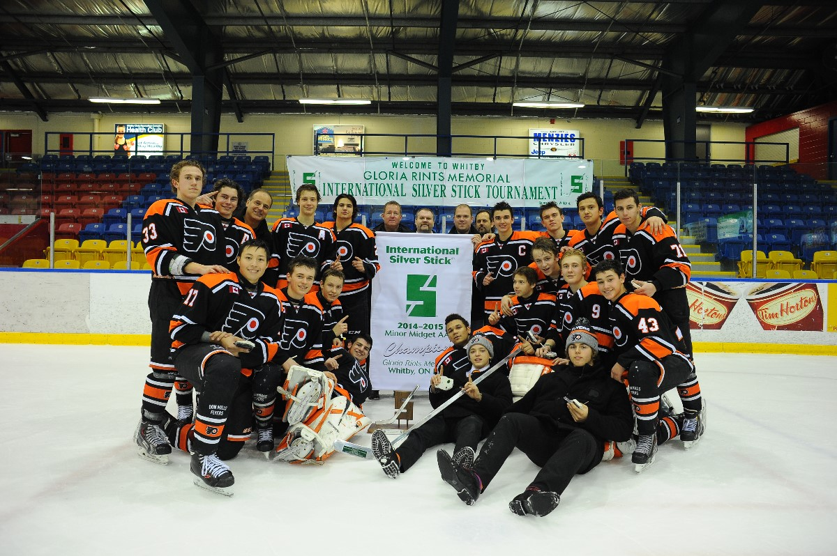 Minor_Midget_AAA_Dom_Mills_Flyers_2014-15.JPG
