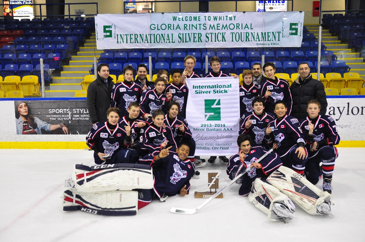 Mississauga_Rebels_Minor_Bantam_AAA_2013-14.JPG