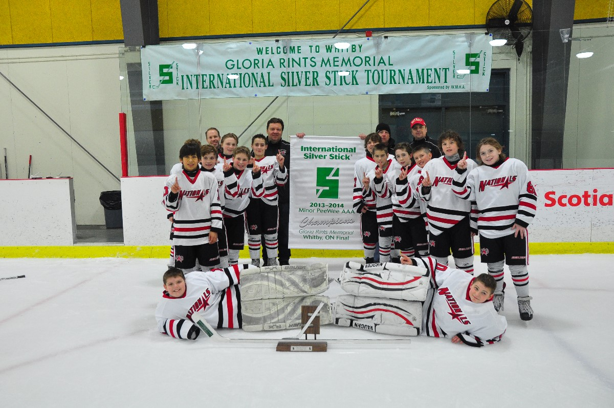 Syracuse_Nationals_Minor_Peewee_AAA_2013-14.JPG