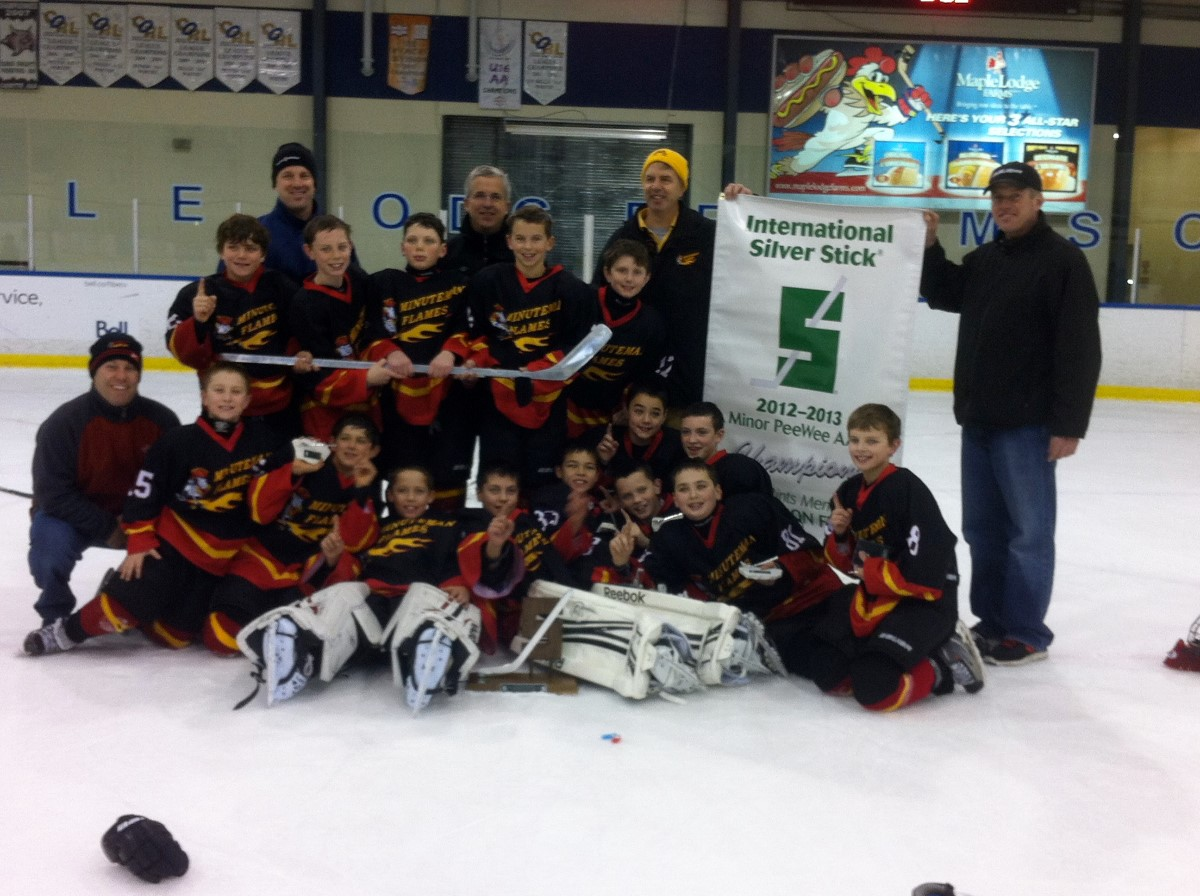Boston_S.Shore_Kings_M._Peewee_AAA_2012-13.JPG