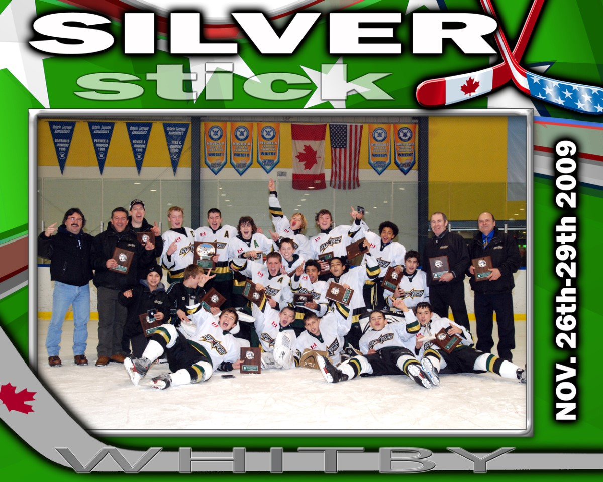 Richmond_Hill_Stars_M._Bantam_AA_2009-10.jpg