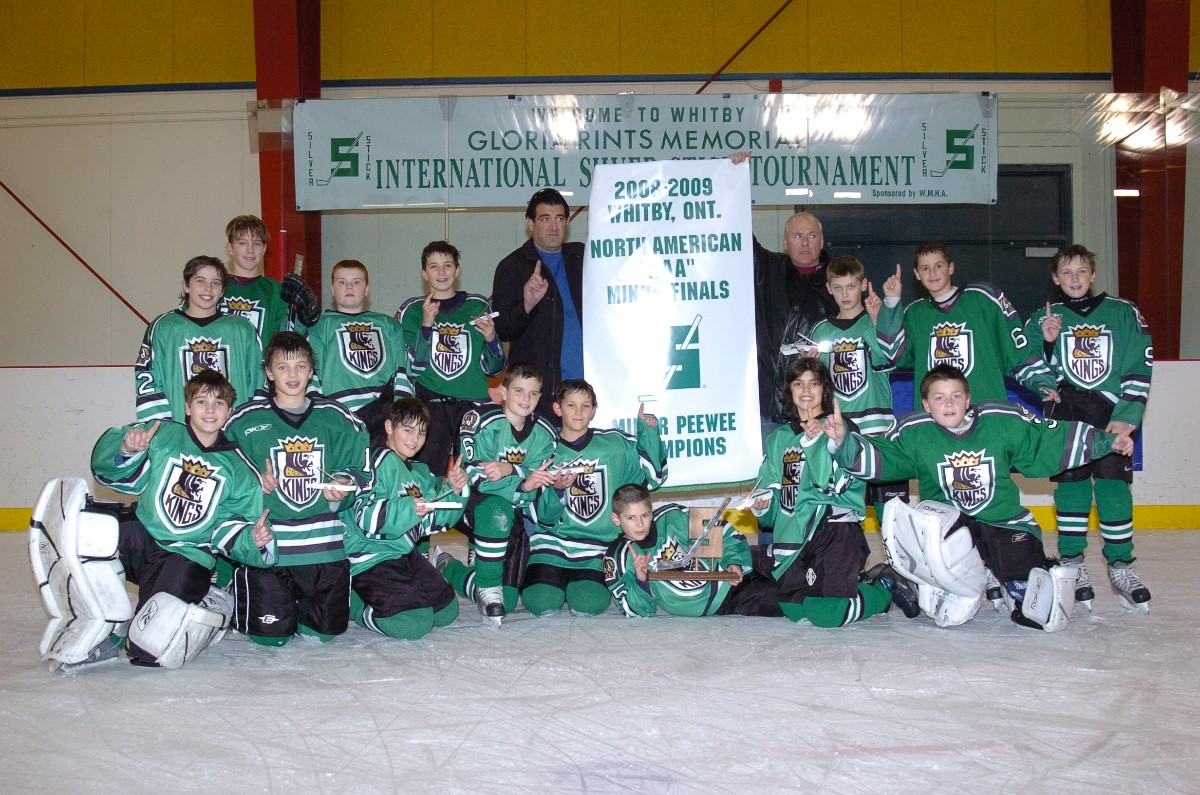 Boston_S.Shore_Kings_M._Peewee_AAA_2008-9.JPG