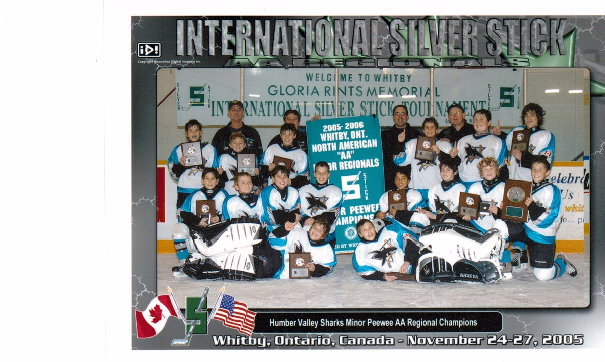 Humber_Valley_Sharks_M._Peewee_AA_2005-6.jpg