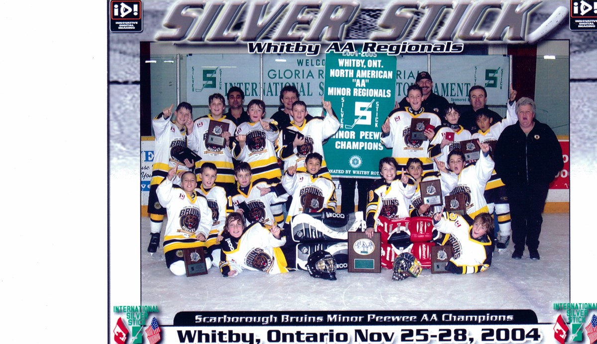 Scarborough_Bruins_M._Peewee_AA_2004-5.jpg