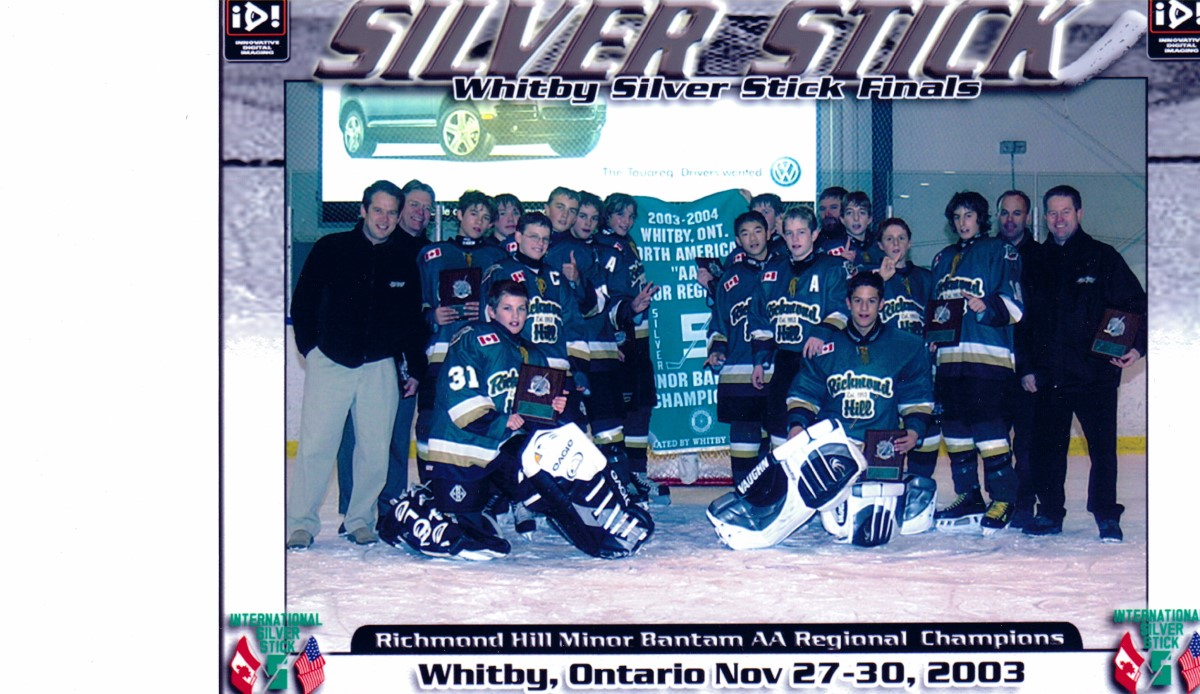 Richmond_Hill_M._Bantam_AA_2003-4.jpg