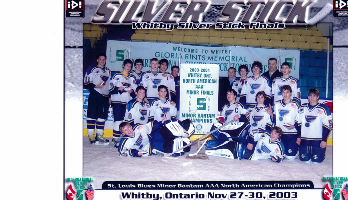 St._Louis_Blues_M._Bantam_AAA_2003-4.jpg