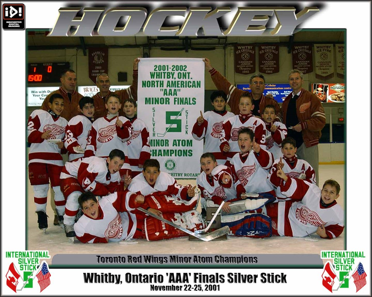 Toronto_Red_Wings_M._Atom_AAA_2001-2.jpg
