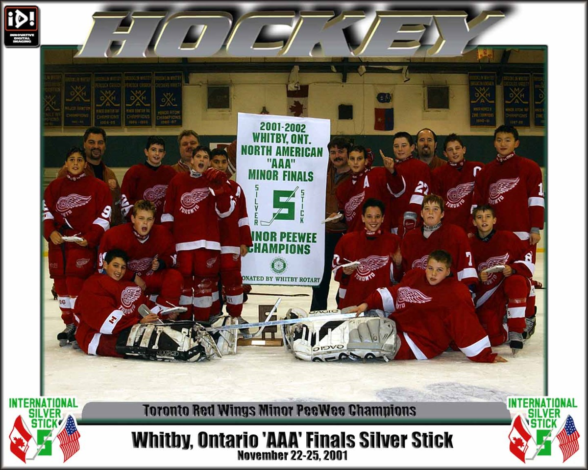 Toronto_Red_Wings_M._Peewee_AAA_2001-02.jpg