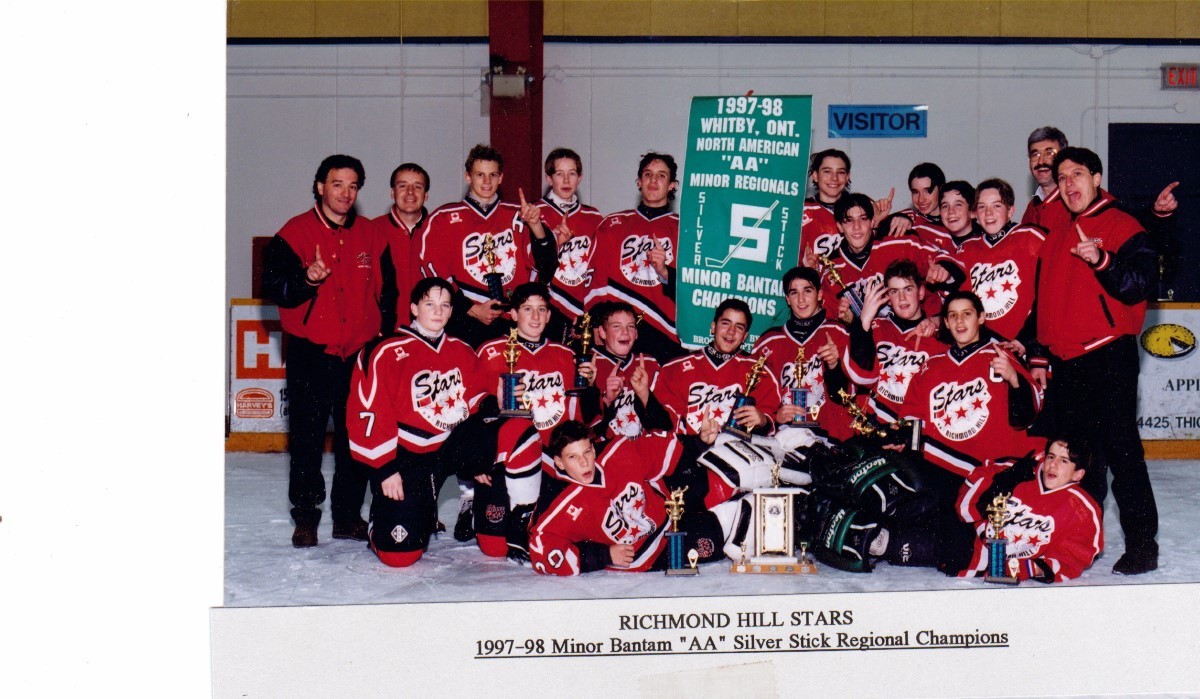 Richmond_Hill_M._Bantam_AA_-97-98.jpg