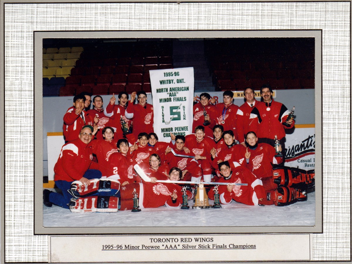 Toronto_Red_Wings_M._Peewee_AAA_95-96.jpg