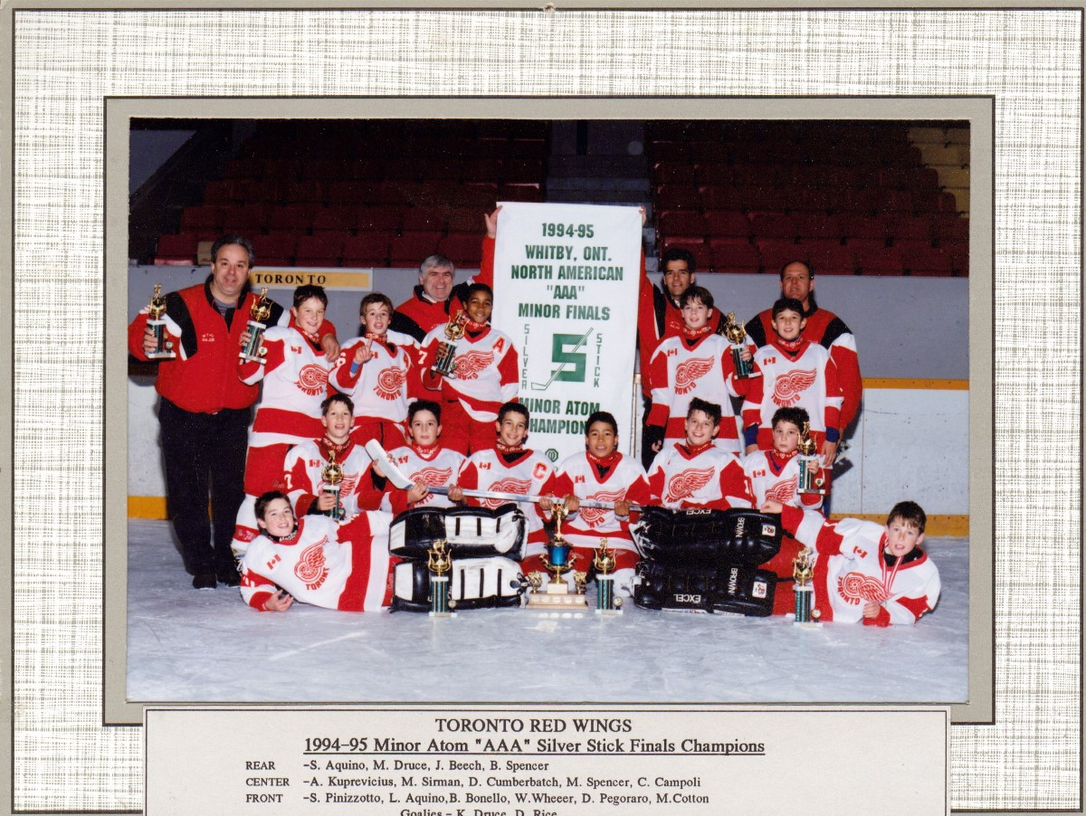 Toronto_Red_Wings_M._Atom_AAA_94-95.jpg