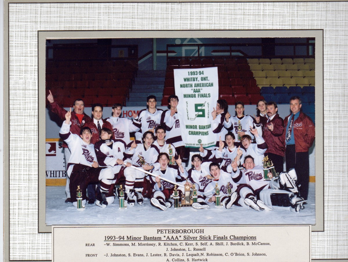Peterborough_M._Bantam_AAA_93-94.jpg