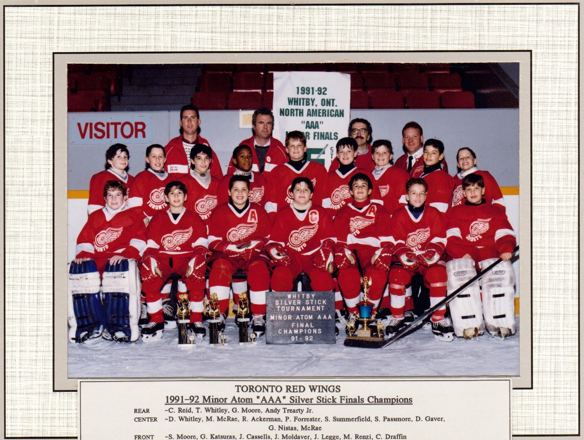 Toronto_Red_Wings_M._Atom_AAA_91-92.jpg