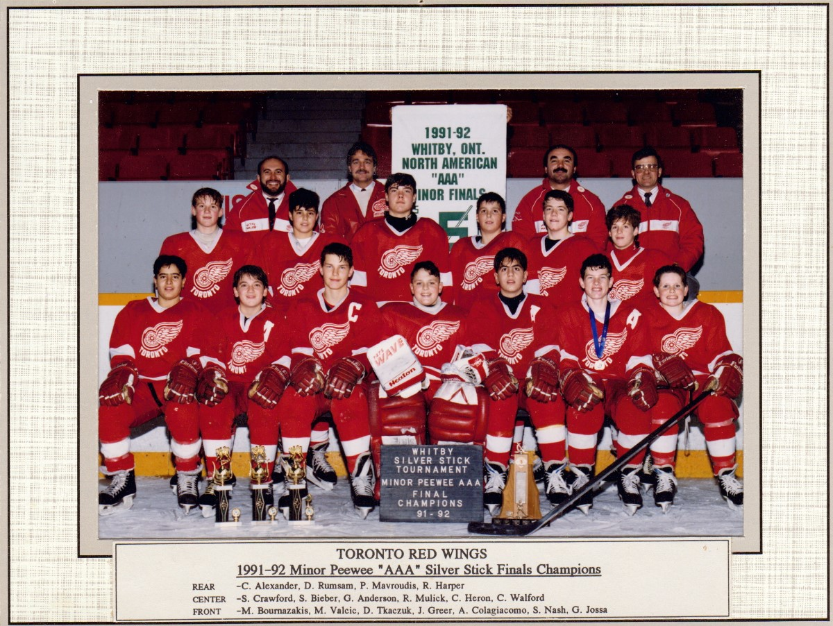 Toronto_Red_Wings_M._Peewee_AAA_91-92.jpg