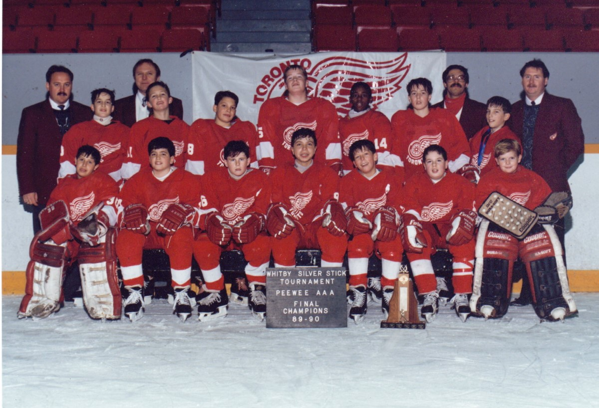 Toronto_Red_Wings_M._Peewee_AAA_89-90.jpg