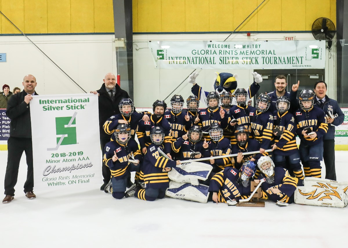2018_Minor_Atom_AAA_Champions_-_Whitby_Wildcats.jpg