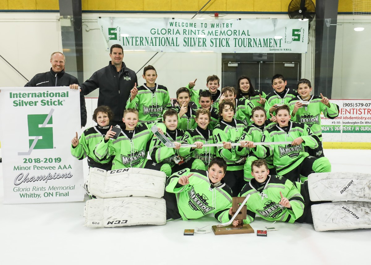 2018_Minor_Peewee_AAA_Champions_-_Chicago_Mission.jpg