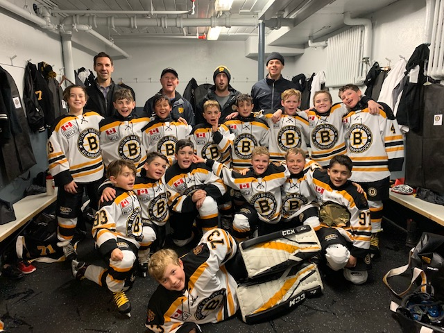 2-MA-AA-Scarborough-Young-Bruins.jpg