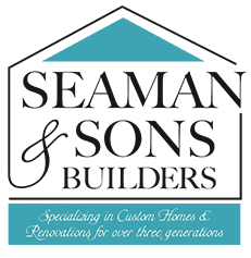 Seaman and Sons Builders