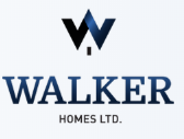 Walker Homes Ltd.