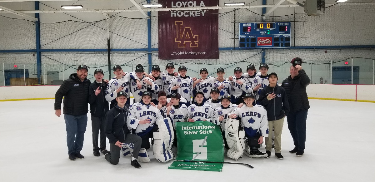 2019-Silver-Stick-Chicago-Regional-Champions-Bantam-West-Dundee-Leafs.jpg