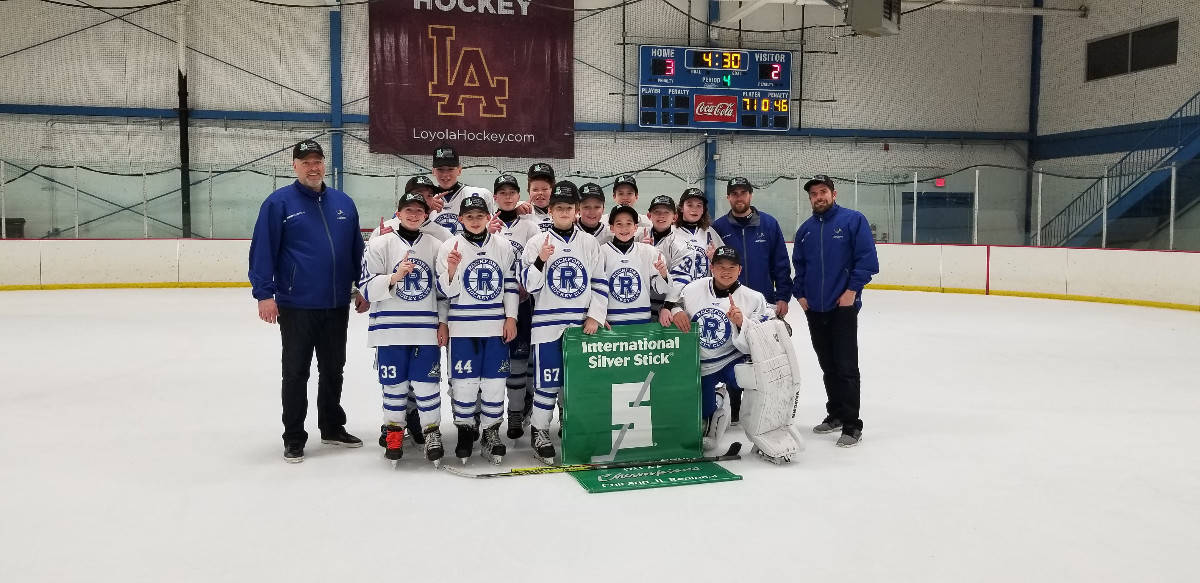 2019-Chicago-Regional-Silver-Stick-Champions-PeeWee-Rockford-Roadrunners.jpg
