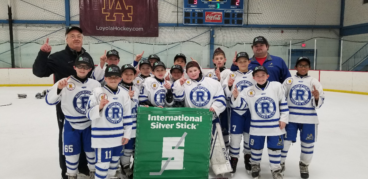 2019-Chicago-Regional-Silver-Stick-Squirt-Champions-Rockford-Roadrunners.jpg
