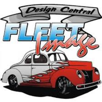 Fleet Image Inc.