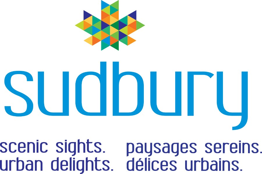 Greater City of Sudbury Tourism