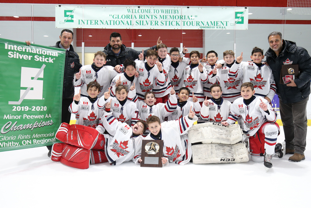 Minor_Peewee_AA_-_Vaughan_Rangers.jpg